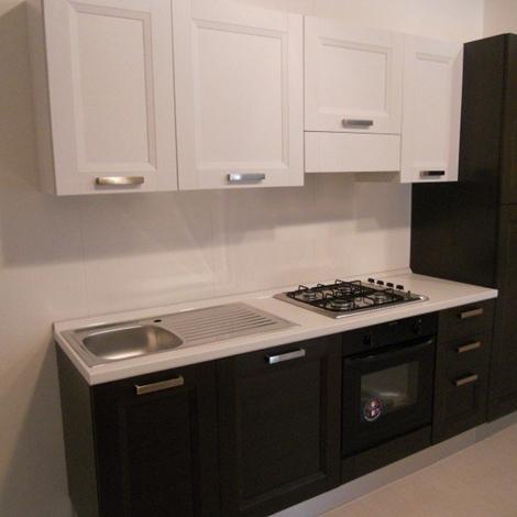 Cucina laminato cucine a prezzi scontati - Laminato in cucina ...