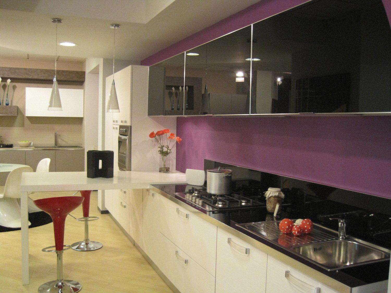 Giorgi Cucine. Cool Cucine Moderne Prezzi Scavolini Ricerche Correlate A Offerte Cucine With ...