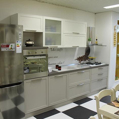 Cucina le fablier melograno 50 cucine a prezzi scontati - Le fablier cucine ...