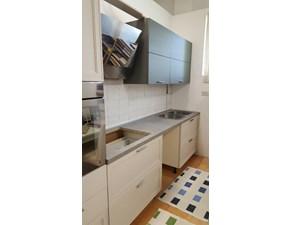 Offerte E Sconti Cucine Pordenone Outlet Negozi Di Arredamento