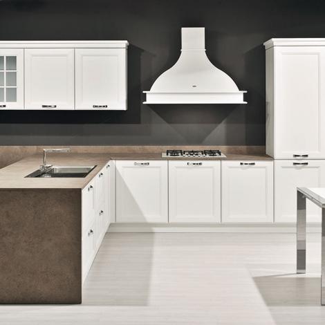 Cucine Rex Prezzi ~ Il Meglio Del Design D\'interni e Delle Idee D\'arredo