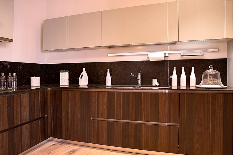 Cucine Occasione Design ~ Idee Creative su Design Per La Casa e Interni