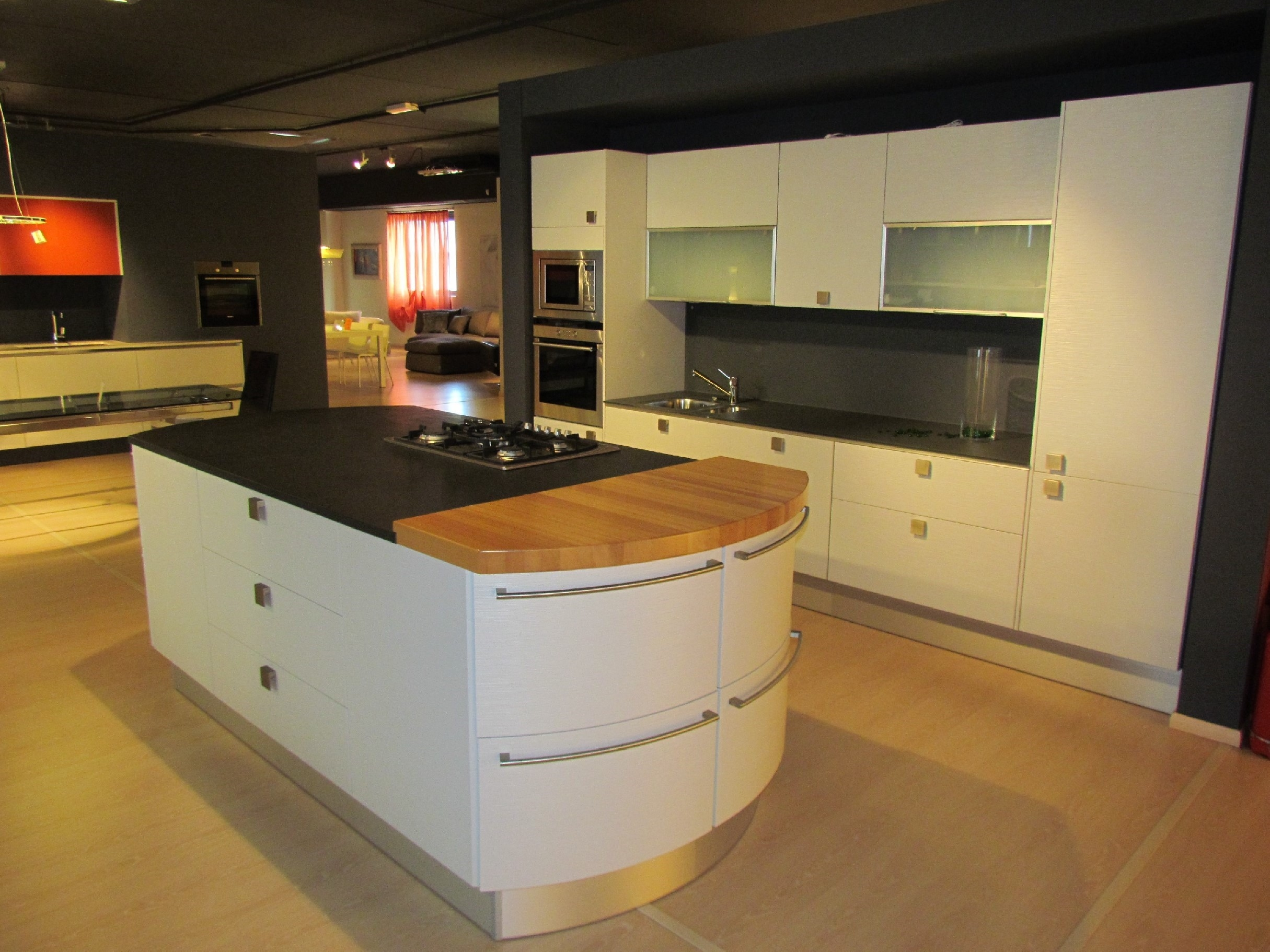 Best Cucine Boffi In Offerta Images - Ideas & Design 2017 ...