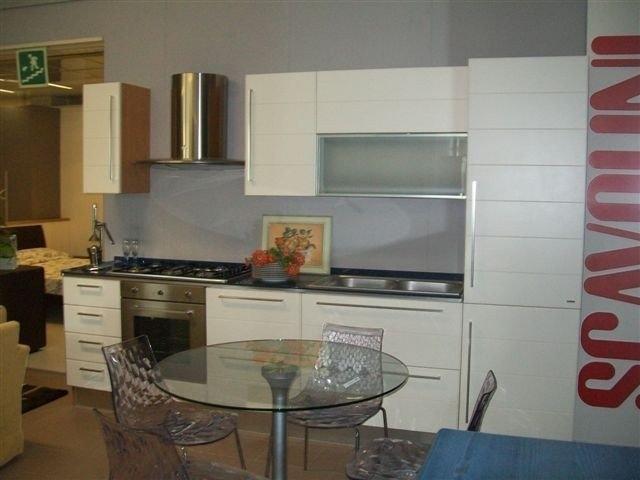 Cucina life in offerta 11111 cucine a prezzi scontati - Cucina in offerta ...