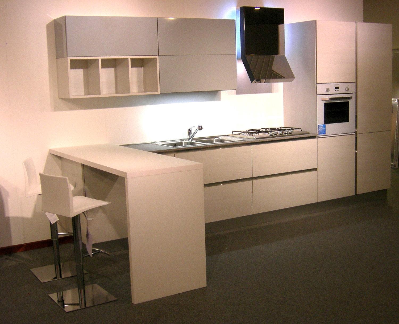Mobili cucina componibili on line cucina mobili for Arredamenti on line