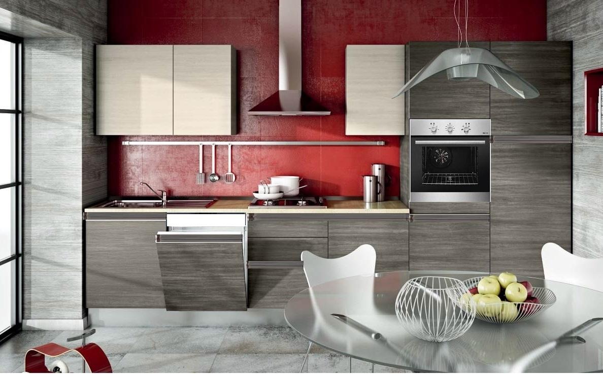 Idee per lavabi design per esterni - Cucina per esterni ...