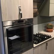 cucina lineare arrital ak_02 scontata del 50