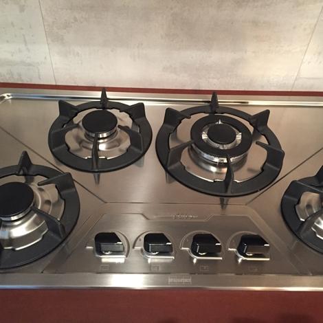 Listino Prezzi Arrital Cucine. Isola Cucina Con Piano Lavoro With ...