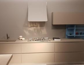 Cucina lineare Arrital fenix Arrital cucine con un ribasso vantaggioso