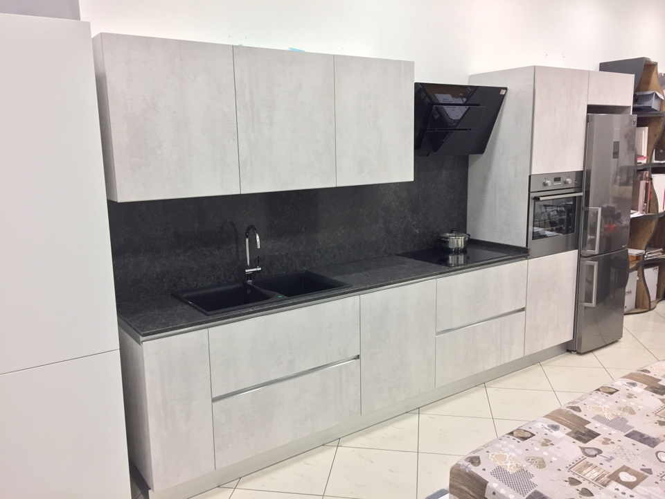 Cucine in cemento pw17 regardsdefemmes - Top cucina in cemento ...