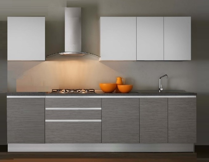 Cucina astra cucine iride scontato del 42 cucine a prezzi scontati - Cucine lineari 3 30 ...