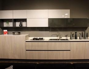 Prezzi Cucine di design