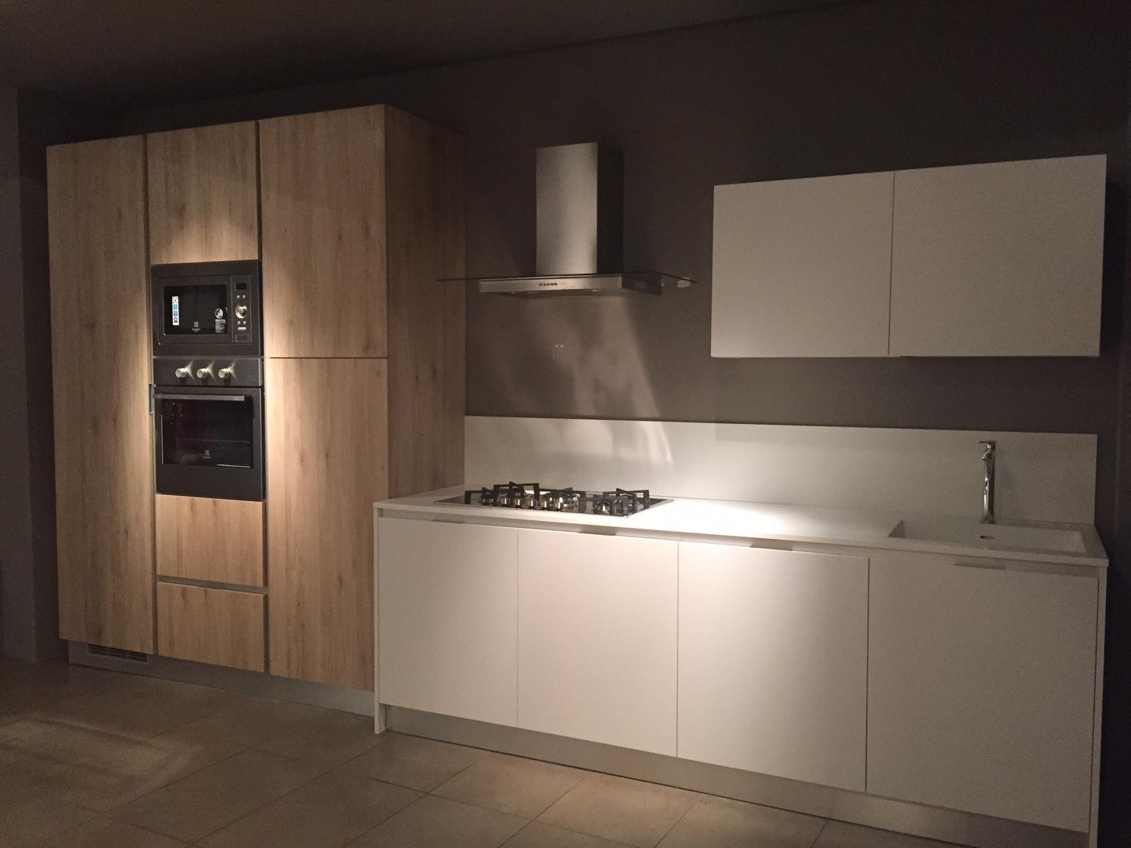 Top X Cucine Prezzi - Home Design E Interior Ideas - Refoias.net