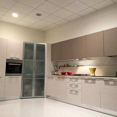 Emejing Cucine Dibiesse Prezzi Ideas - Design & Ideas 2017 - candp.us