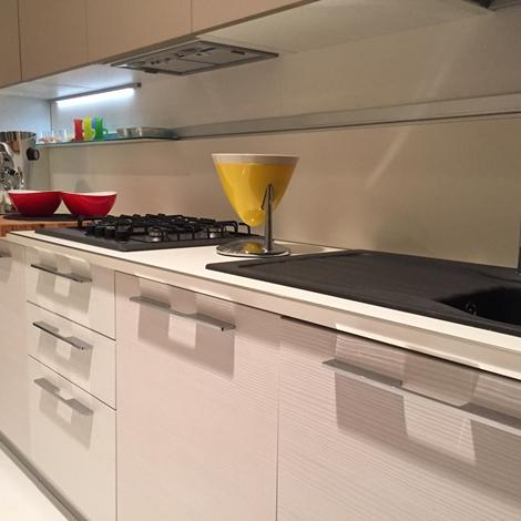 Cucina ad angolo dibiesse scontata del 40 cucine a prezzi scontati - Dibiesse cucine prezzi ...
