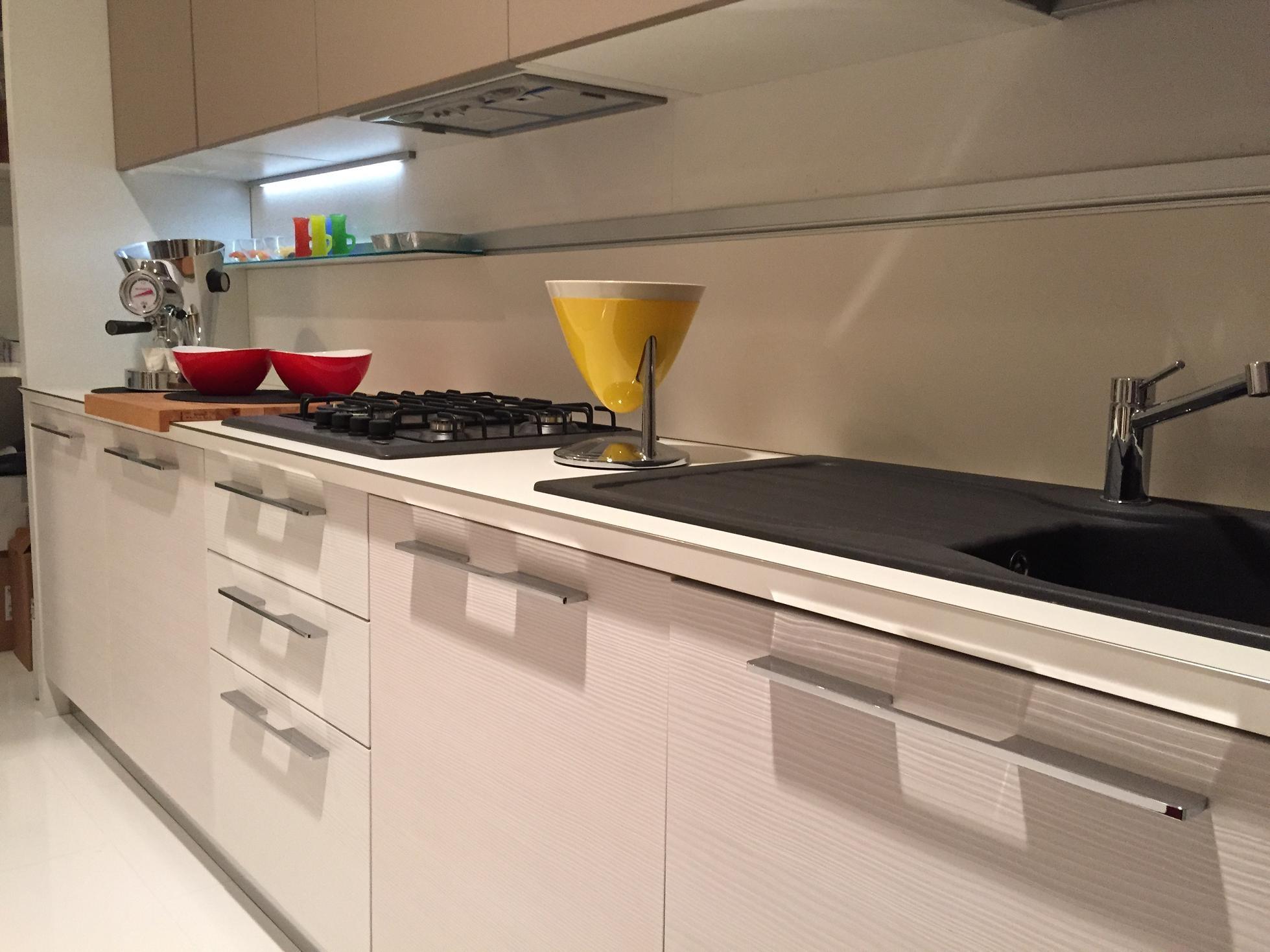 Cucine Moderne Ad Angolo Prezzi. Excellent Cucina Ad Angolo ...