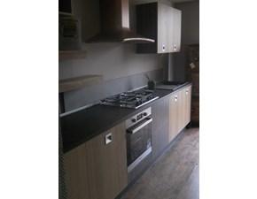 cucina moderna lineare line diesel in offerta convenienza