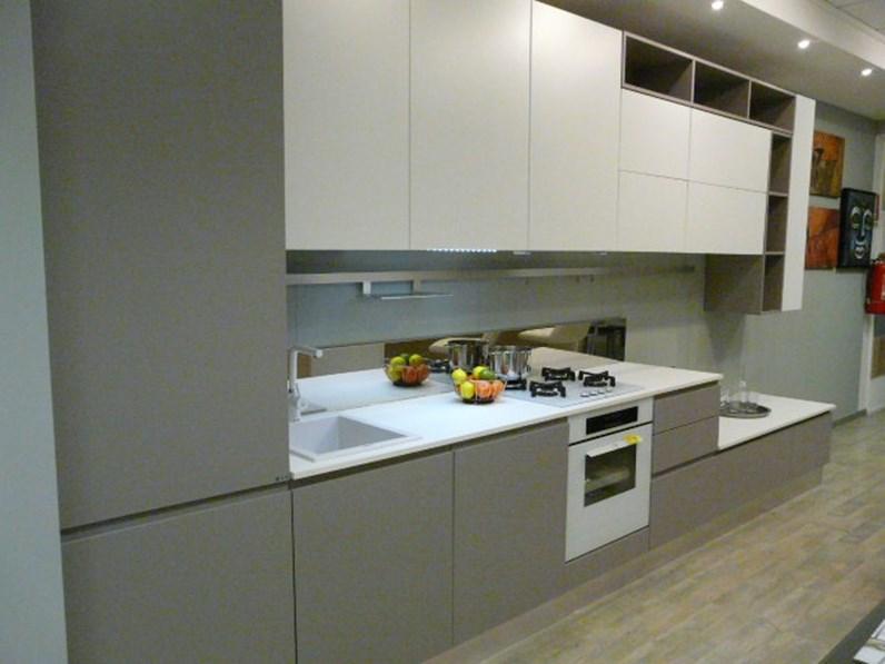 Emejing ar tre cucine ideas idee arredamento casa - Ar tre cucine prezzi ...