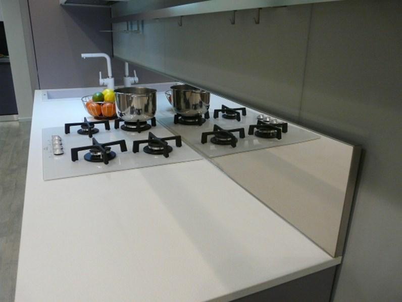 chiararredo - cucina di flo - vadeburg