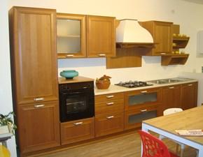 Outlet Cucine ciliegio Prezzi - Sconti online -50% / -60%