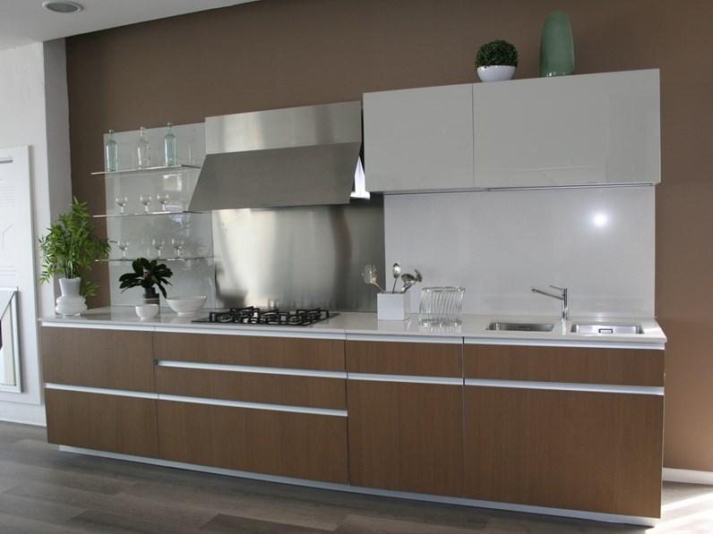 Ernestomeda Icon Prezzo. Cucina Lineare Icon Di Ernestomeda With ...