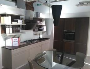 Listino Prezzi Cucine Moderne.Cucine Prezzi Outlet Sconti Online 60 70