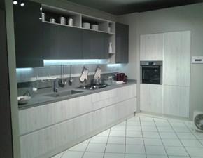 VENETA CUCINE a PREZZI Outlet -50% / -60% / -70% negozi ufficiali