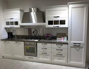 Listino Prezzi Cucine Moderne.Stosa Cucine Prezzi Scontati 50 60 70 In Outlet