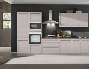 NEGOZI Net cucine SONDRIO - punti vendita e PREZZI online