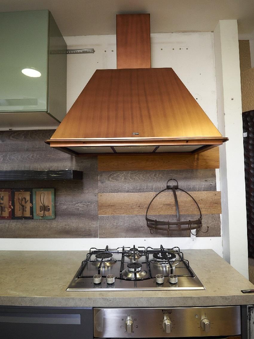 Motori Per Cappe Da Cucina. Stunning Motore Per Cappa Da Cucina With ...