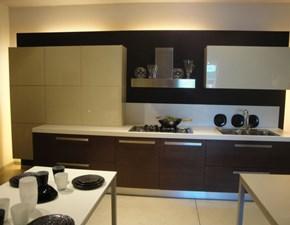 cucine lineare in offerta
