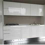 Cucina scavolini promozione 11218 cucine a prezzi scontati - Cucina lineare 3 metri senza frigo ...