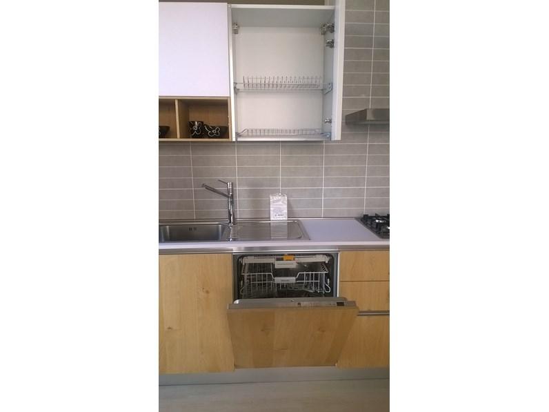 Emejing Cucine Dibiesse Prezzi Images - Idee Pratiche e di Design ...