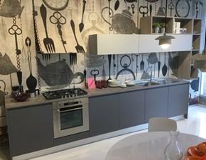 Doimo cucine MILANO - negozi con prezzi scontati