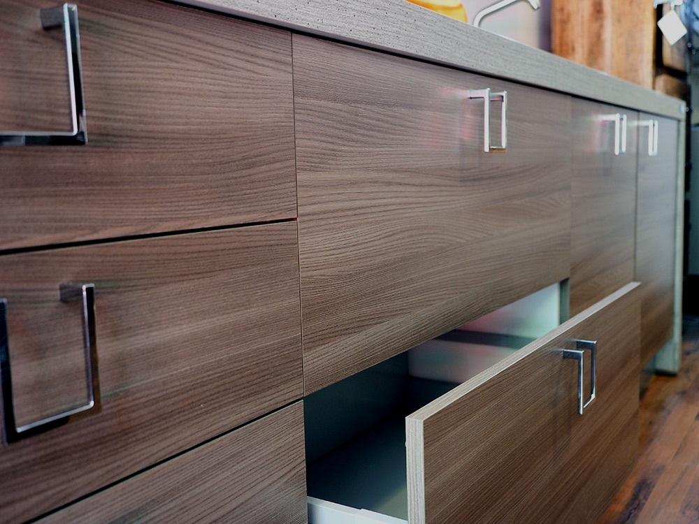 Stunning Maniglie Per Cucine Classiche Pictures - Home Design Ideas ...