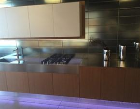 NEGOZI Aster cucine TORINO - punti vendita e PREZZI online