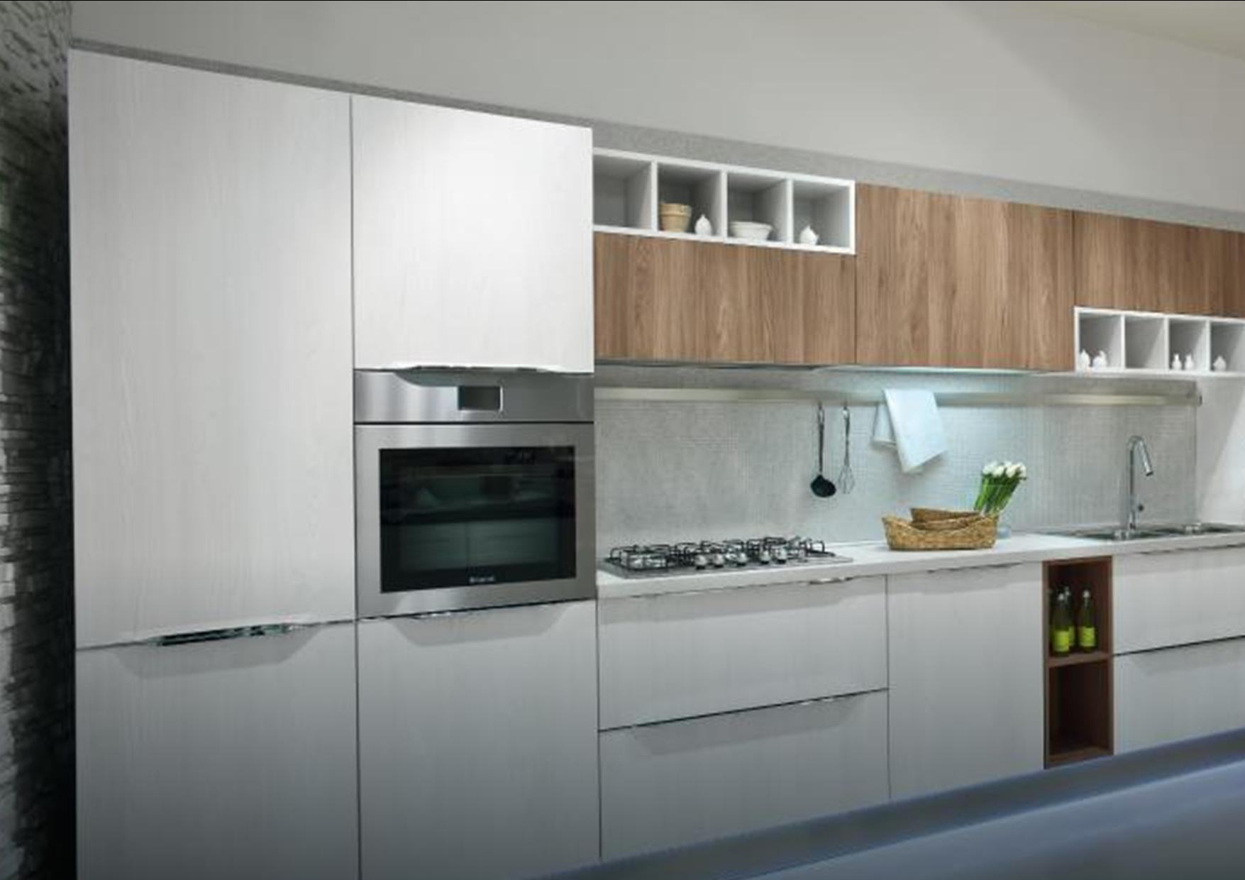 cucine bulthaup prezzo - 28 images - stunning cucine bulthaup prezzi ...