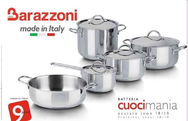 Cucina lineare scavolini liberamente promozione batteria for Alessi porte listino prezzi
