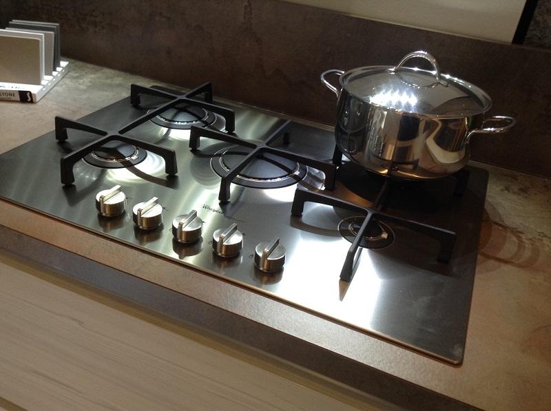 cucine componibili ar 3 cucina lineare ar tre scontata del 53 cucine a prezzi scontati