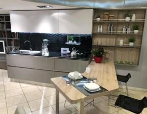 Arredamento Veneta Cucine Giugliano In Campania Sconti Fino Al 70
