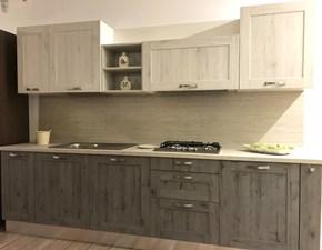 Cucina lineare Tess Gm cucine con un ribasso del 46%