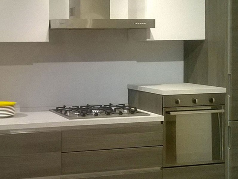 Beautiful Cucine Lube Outlet Images - Idee Arredamento Casa ...