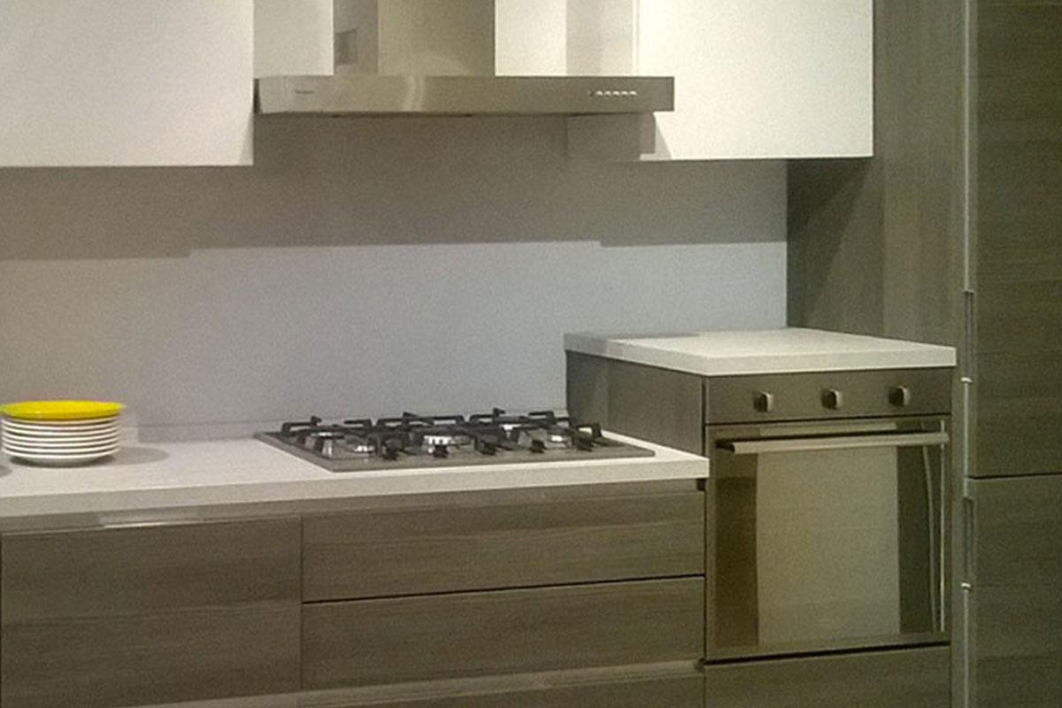 Cucine Lube Commenti. Free Minotti Cucine Prezzi Lampadari Design ...