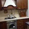 Vismap cucina giulia frassino laccato bianco classica legno bianca cucine a prezzi scontati - Cucine baron prezzi ...