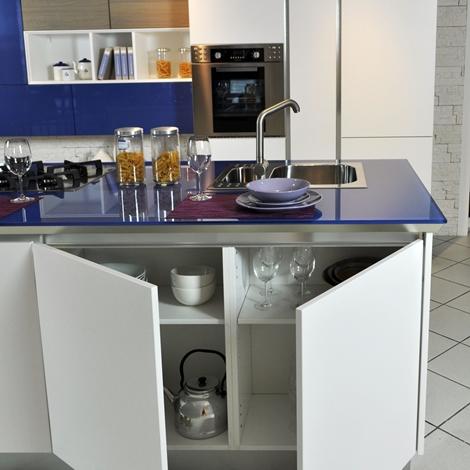cucine lube » cucine lube torino offerte - ispirazioni design dell ... - Offerte Cucine Torino