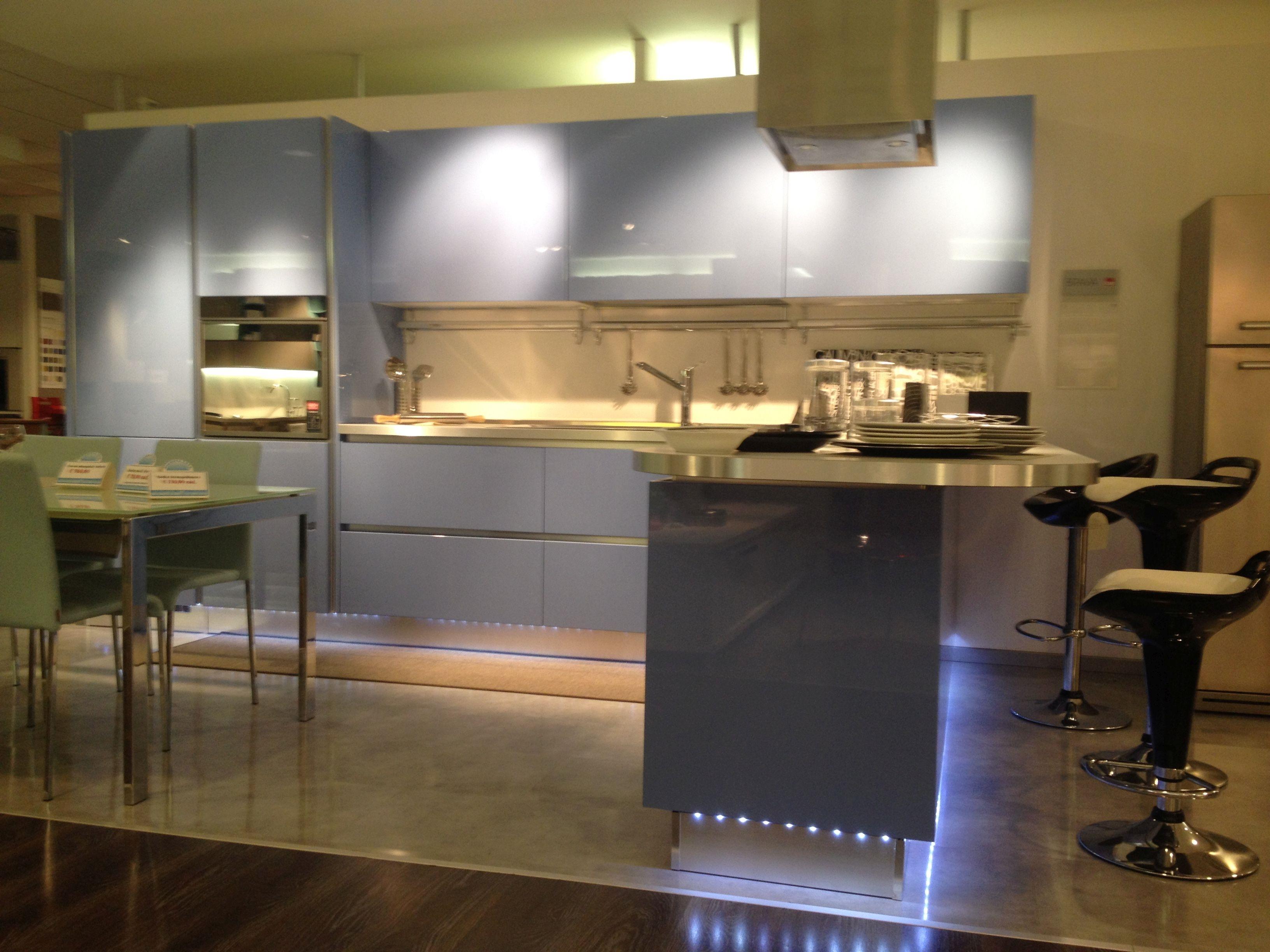 Cucina lube brava scontata del 50 cucine a prezzi - Cucine lube brava ...