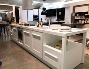 Lube cucine NAPOLI - negozi con prezzi scontati