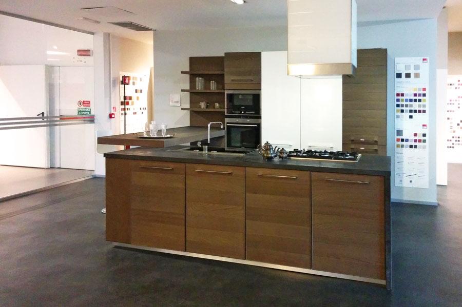 Cucine Lube A Milano: Interior design milano arredamenti folino.