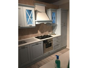 Cucina Lube cucine Agnese OFFERTA OUTLET