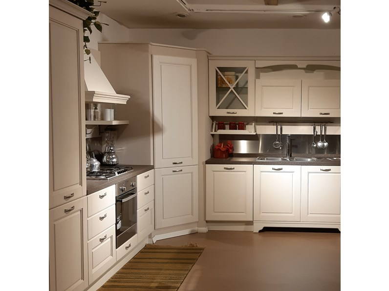 cucine outlet lube